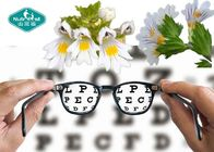 Herbal Vision Eye Care Supplement Hard Capsules Promotes Healthy Eye Function