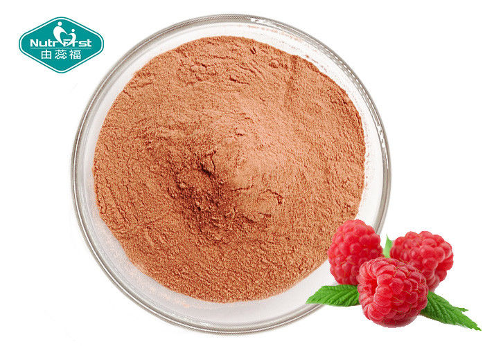 Organic Freeze Dried Red Raspberry Fruit And Vegetable Powder Antioxidants Supplements